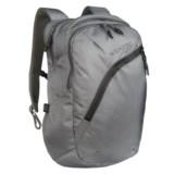 Wenzel Influx 25L Backpack - Laptop Sleeve