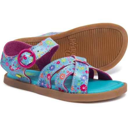 450843f69 Kids Shoes Girls average savings of 46% at Sierra - pg 6