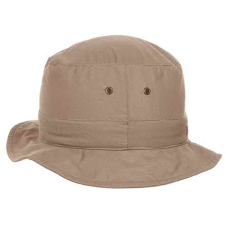 Westhawk Apparel Insect Shield® Bucket Hat (For Men) in Tan - Closeouts