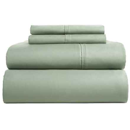 Clearance Bed Amp Bath Average Savings Of 56 At Sierra