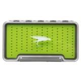 Wetfly Slim 121 Waterproof Fly Box