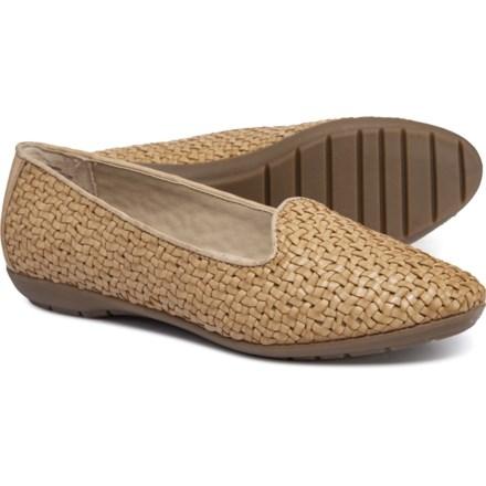 df4f09256fe4 Women s Shoes  Average savings of 43% at Sierra - pg 2