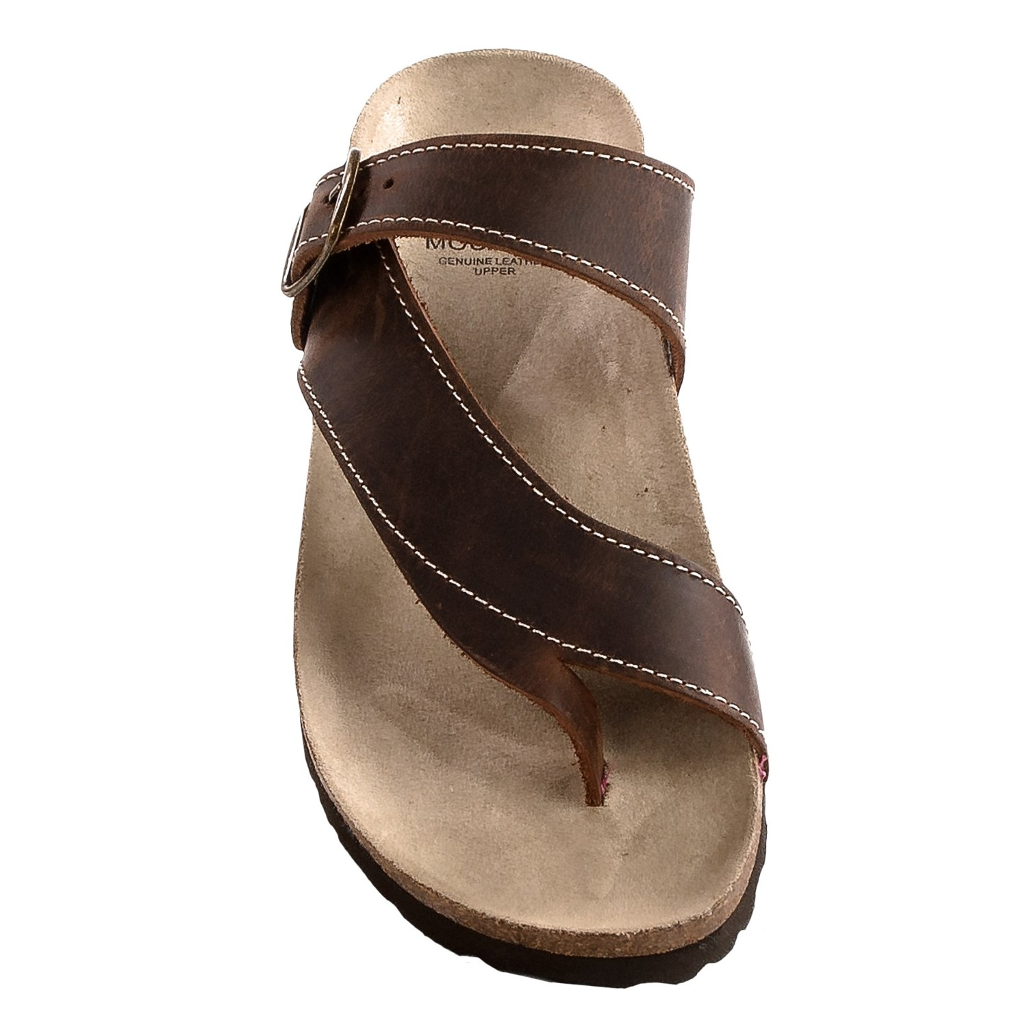 White Mountain Carly Sandals For Women Save 44