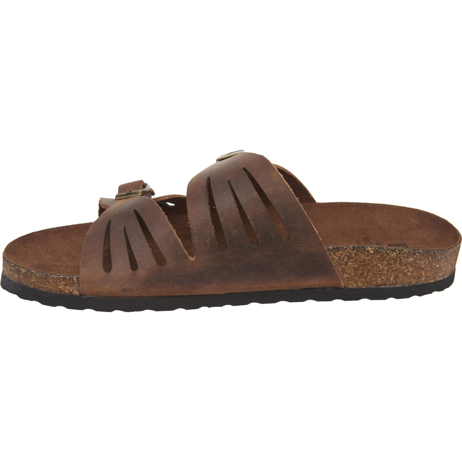 6ee5d8c92 White Mountain Gwinnett Sandals (For Women) - Save 30%