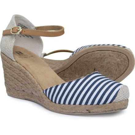a0011e75b55 Espadrilles Womens Shoes average savings of 56% at Sierra