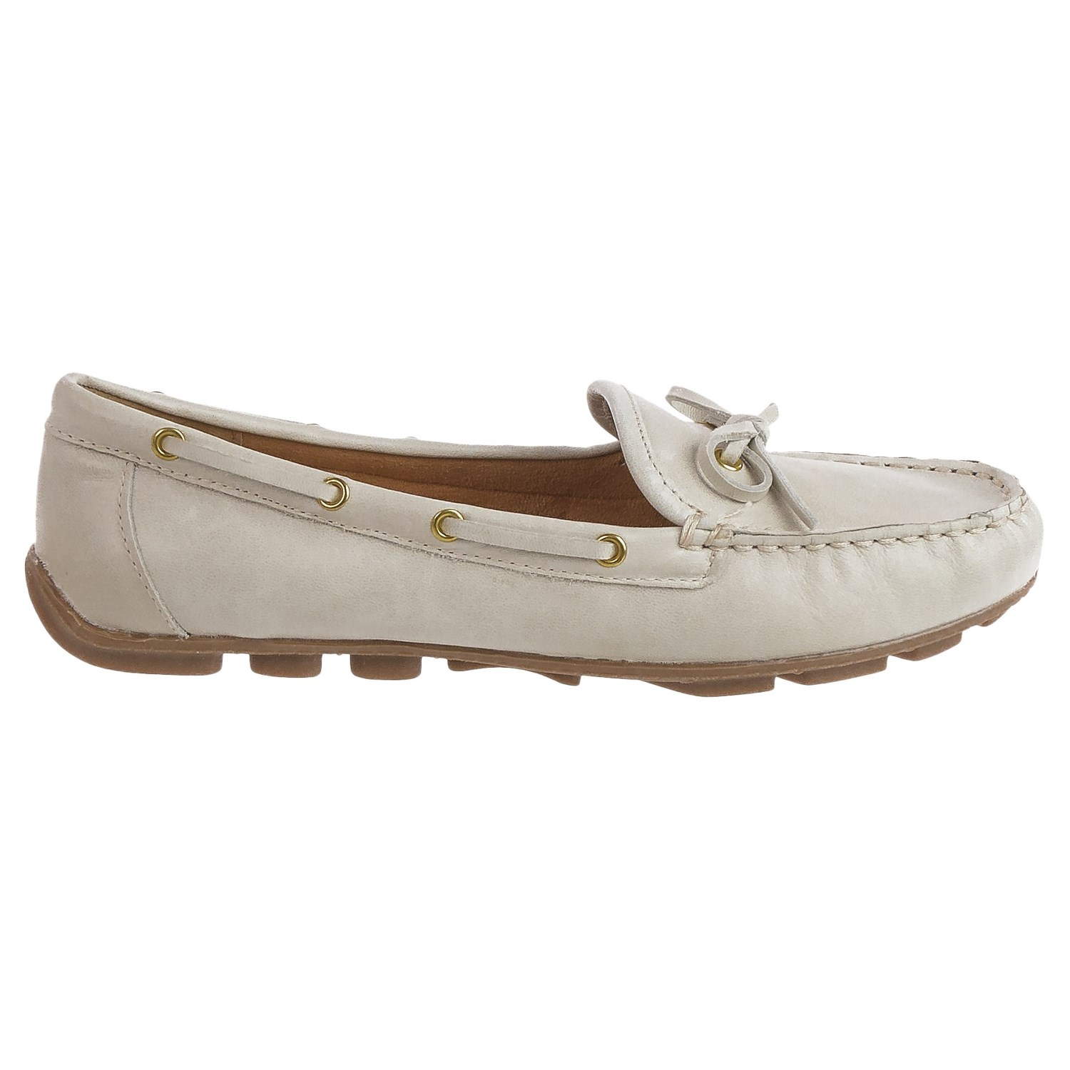 White Mountain Shoes At Marshalls