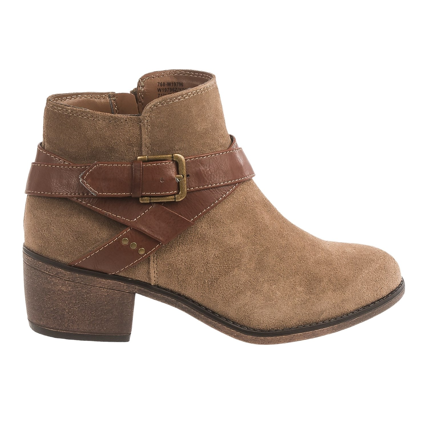 white mountain women Discover the latest styles of women's white mountain heels, shoes, boots, and sandals at famous footwear find your fit today.