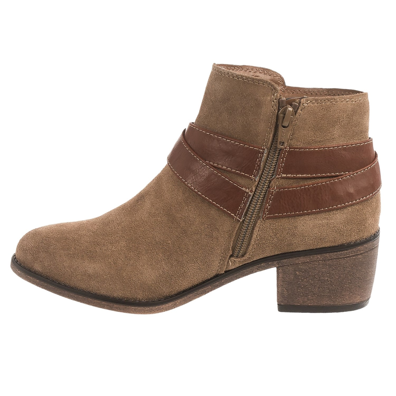 Lulus has genuine leather and suede shoes for women that you will love, cute leather sandals, sexy leather heels, and leather boots. Chinese Laundry Stella Mink Suede Leather Slouchy Mid-Calf Boots $ Dolce Vita Walter White Suede Leather Sneakers.