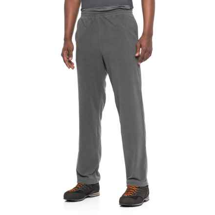 White Sierra Baz Az II Pants (For Men) in Caviar - Closeouts