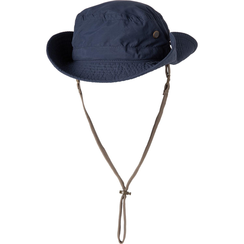 3e9359d8569e90 White Sierra Bug-Free Hat (For Men) - Save 70%