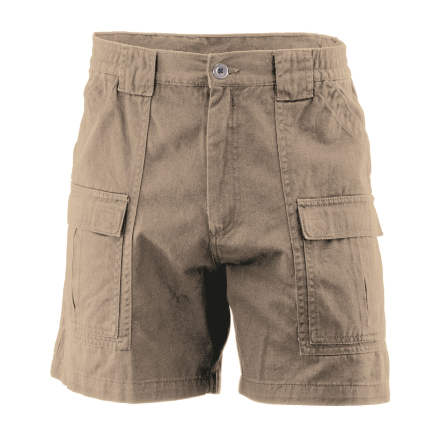 Shop eBay for great deals on % Cotton Cargo Shorts for Men. You'll find new or used products in % Cotton Cargo Shorts for Men on eBay. Free shipping on selected items.