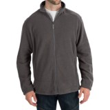 White Sierra Mountain II Jacket (For Men)