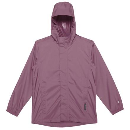 1f8560898fa0 Raincoats average savings of 48% at Sierra