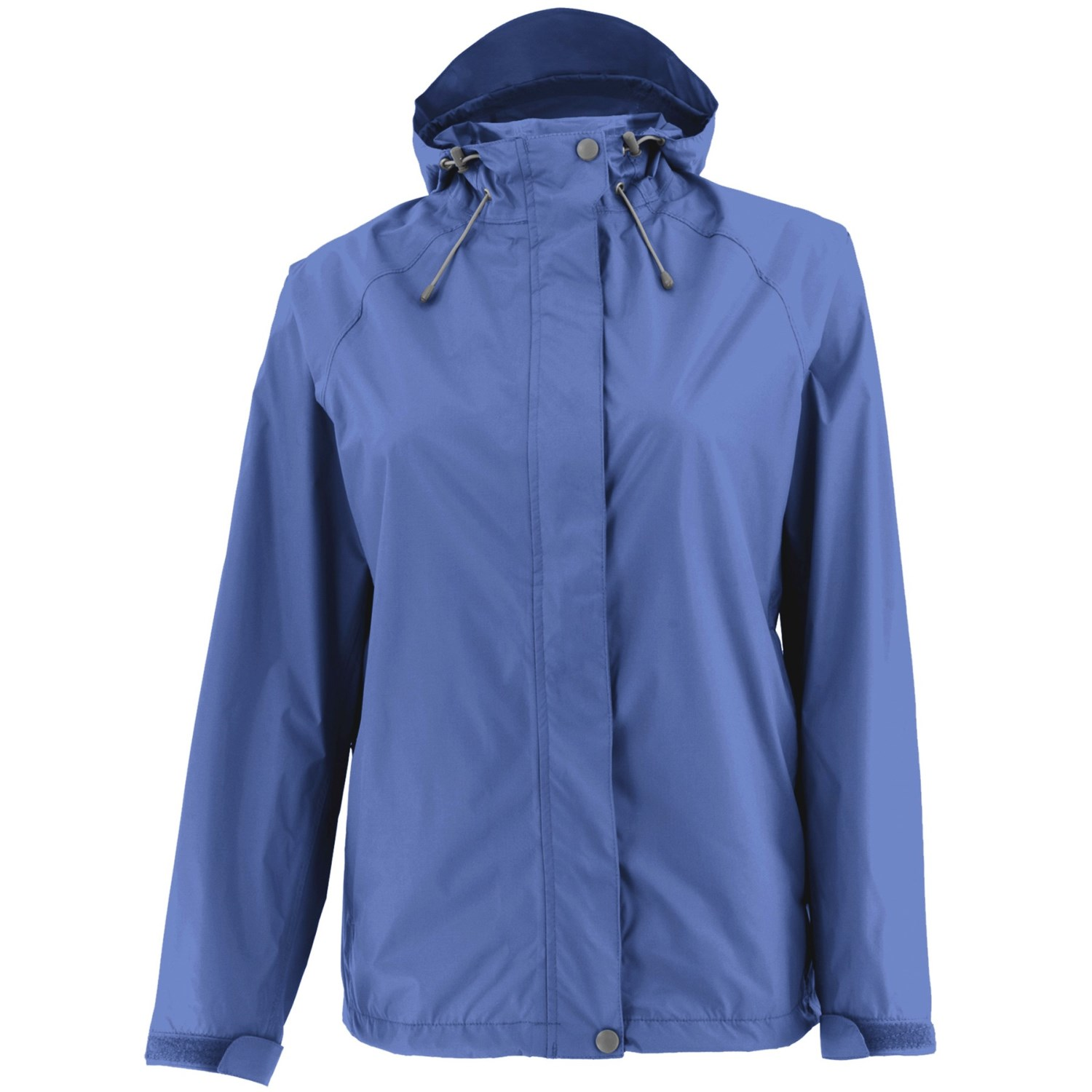 Free Shipping with $50 purchase. Depend on janydo.ml for stylish women's plus size outerwear to keep you warm dry and comfortable in all types of weather.