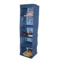 Whitmor Hanging Accessory Shelves Deals
