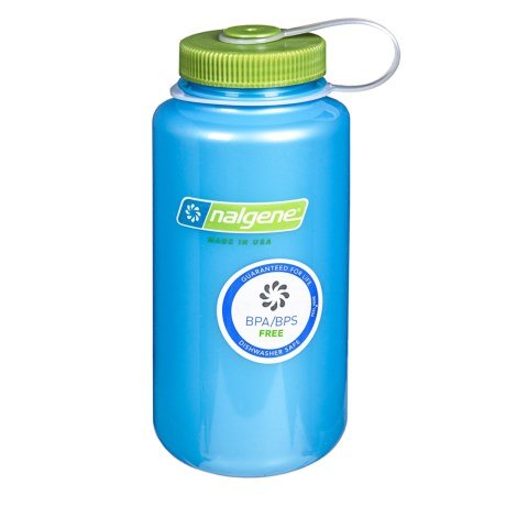 3ef2b609c UPC 661195282345 product image for Wide-Mouth Tritan Water Bottle - 32 oz.,  ...