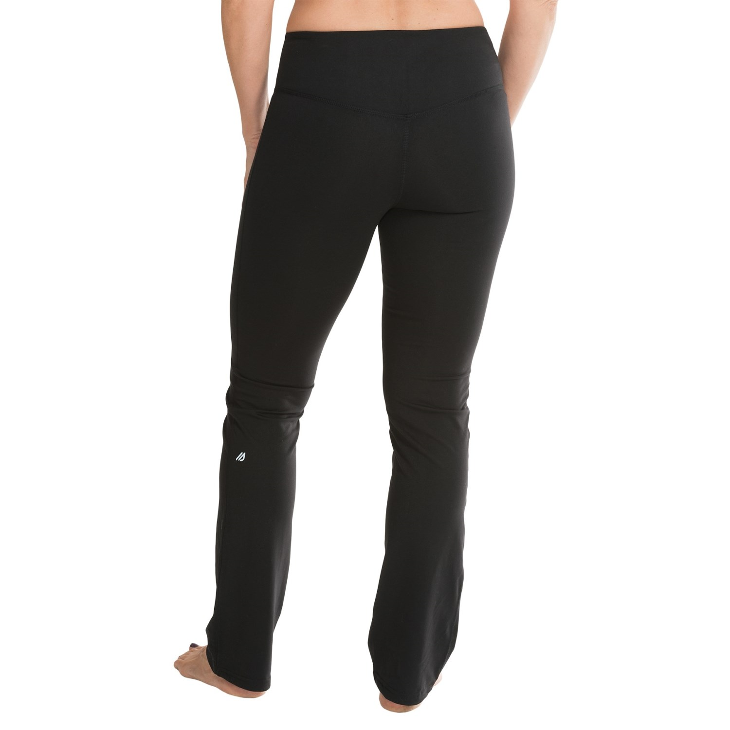 Beautiful But Some Clothing Brands Not Only Pass With Flying Colors When It  From All Types Of Classic Apparel To Swimsuits, Shoes, Outdoor Gear, And Fitness Wear, LL Bean