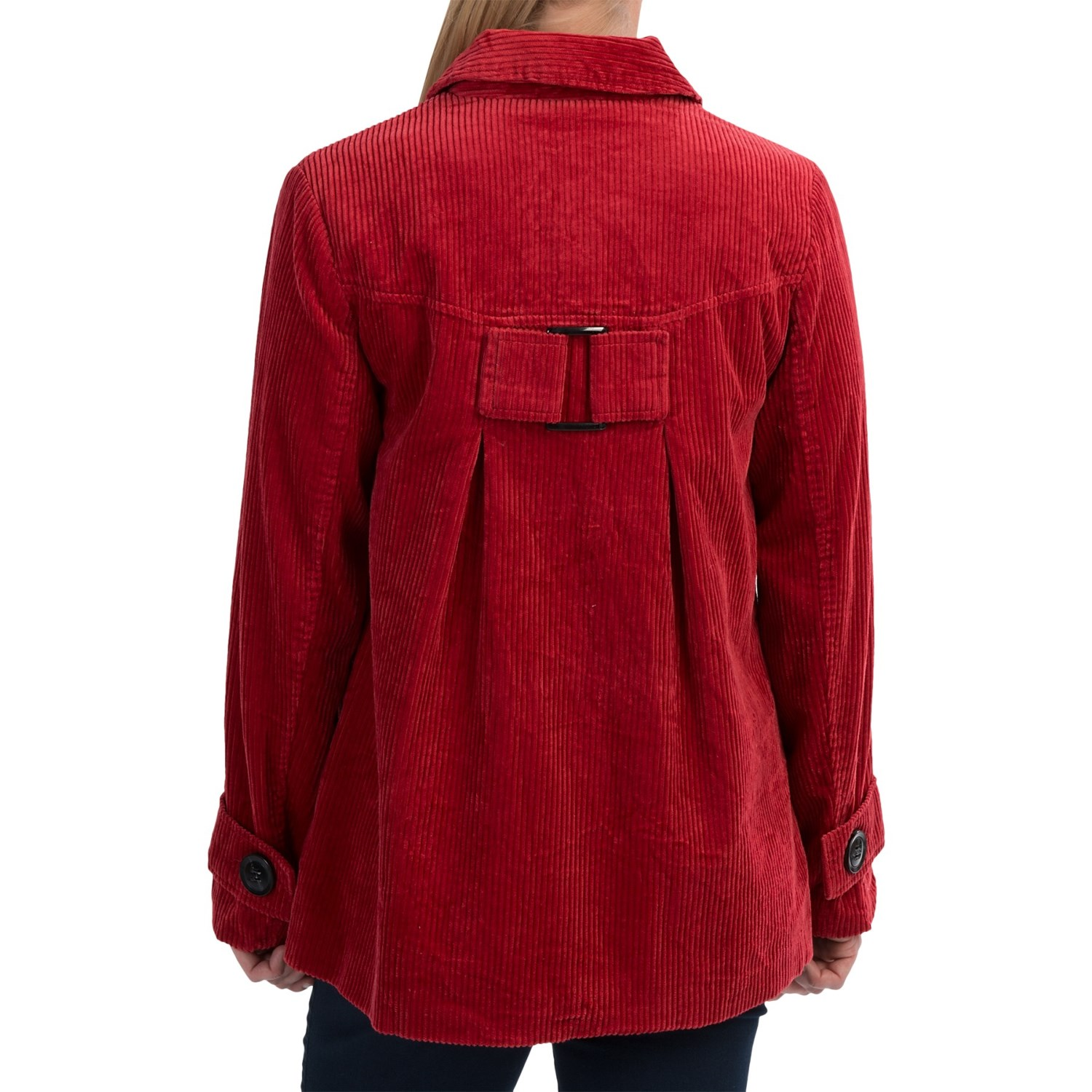Womens Fall Jackets
