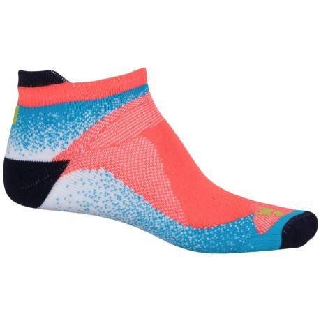 Wigwam IRONMAN® Flash Pro Running Socks - Below the Ankle (For Women)