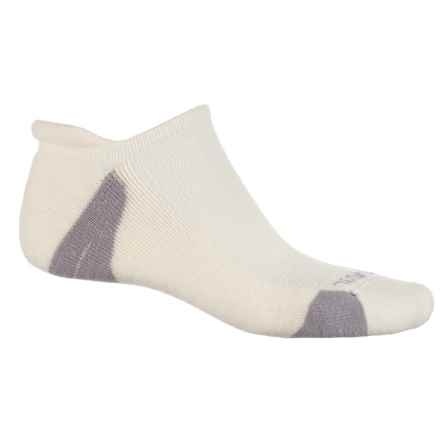 Wigwam Kentwool Low-Profile Golf Socks - Merino Wool, Below the Ankle (For Men) in Natural - 2nds