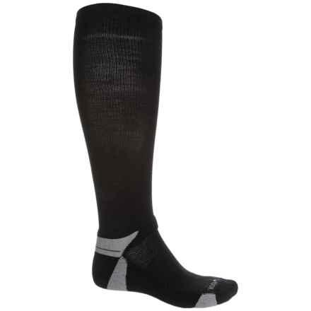 22b4f43bace Wigwam Kentwool Tour Profile Golf Socks - Merino Wool