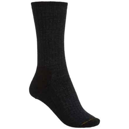 96d1b7f3bd2 Mens Socks Wool Wigwam average savings of 60% at Sierra