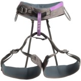Wild Country Flare Climbing Harness (For Women)