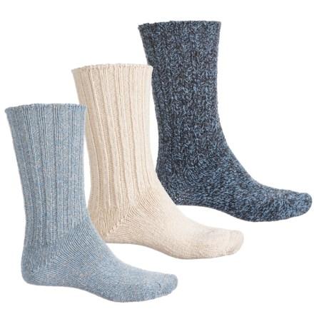 5c913e854f8 Men s Socks  Average savings of 50% at Sierra