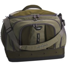William Joseph Wader Bag in Sage/Moss - Closeouts