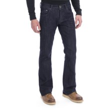 William Rast Ethan Bootcut Jeans (For Men) in Baku - Closeouts