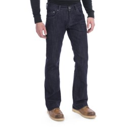 William Rast Ethan Bootcut Jeans (For Men) in Baku