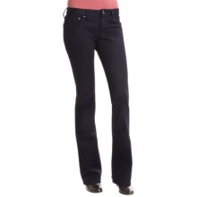 William Rast Madison Denim Jeans - Bootcut (For Women) in Barcelona - Closeouts