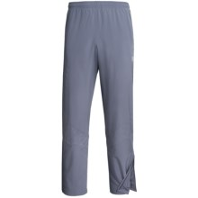Wilson Pure Battle Pants - UPF 30+ (For Men) in Grey - Closeouts