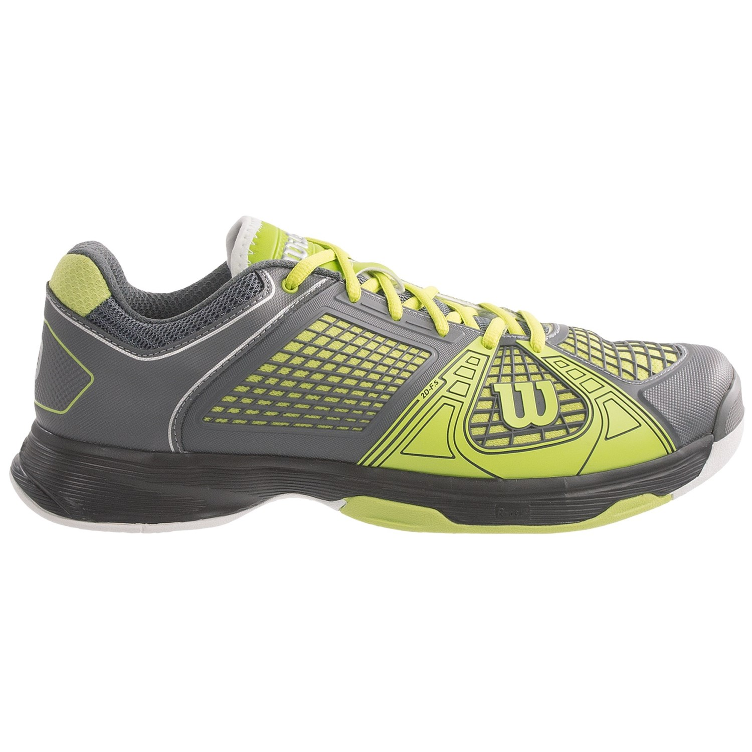 wilson ngx tennis shoes for save 44