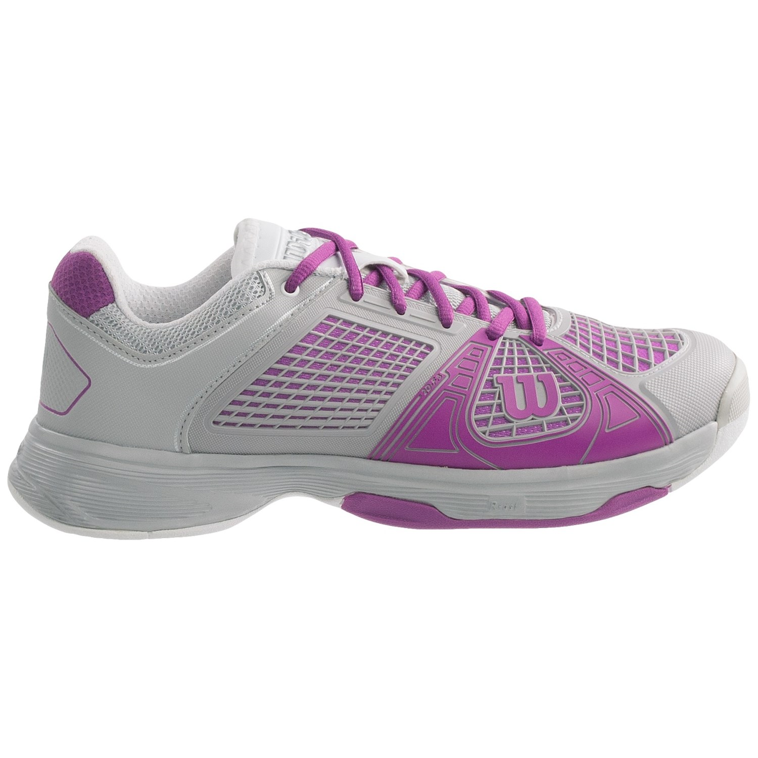 wilson ngx tennis shoes for 7994d save 55
