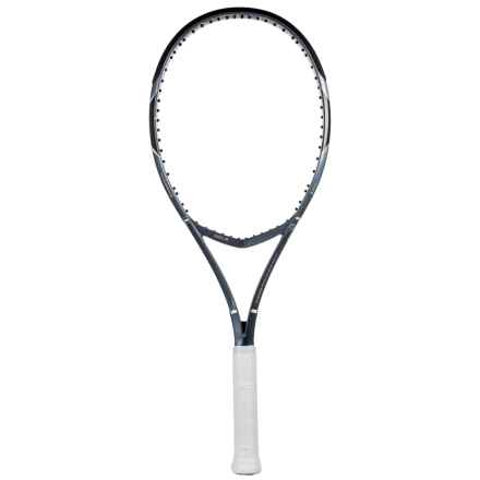 Wilson Ultra XP 100 LS Lite Tennis Racquet - 100 sq.in. in See Photo - Closeouts