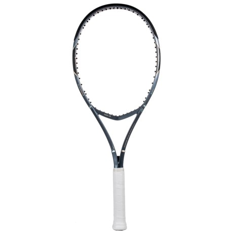 Wilson Ultra XP 100 LS Lite Tennis Racquet - 100 sq.in. in See Photo
