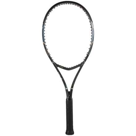 Wilson Ultra XP 100 S Tennis Racquet - 100 sq.in. in See Photo - Closeouts