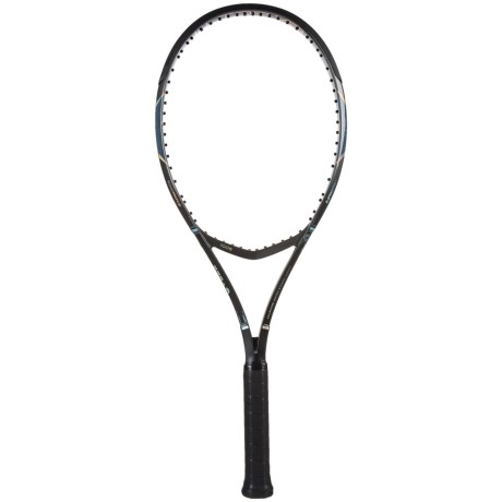 Wilson Ultra XP 100 S Tennis Racquet - 100 sq.in. in See Photo