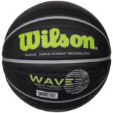 Wilson Wave Phenom Basketball - Official Size