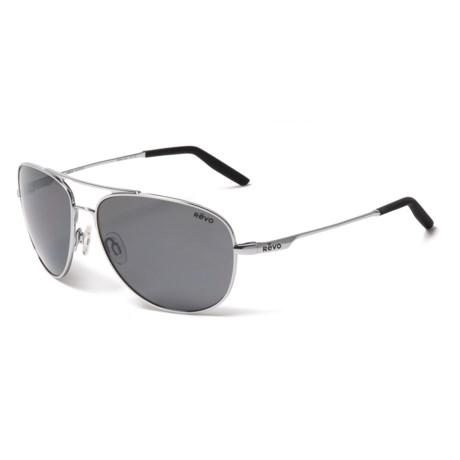 c56e1b6f63 UPC 796764603112 product image for Windspeed Sunglasses - Polarized (FOR MEN  AND WOMEN) ...