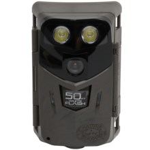 Wing Spy 6 LED Digital Trail Camera in See Photo - Closeouts