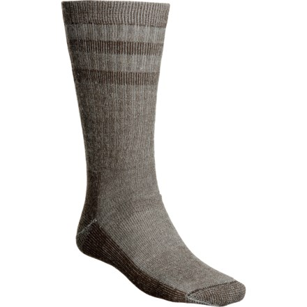 e17a617d141 Merino Wool Socks average savings of 47% at Sierra