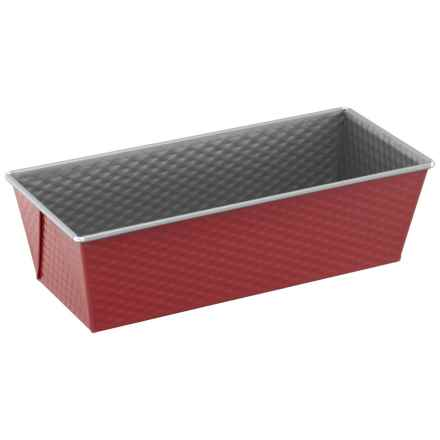 WMF Kaiser Classic Plus Loaf Pan in See Photo - Closeouts