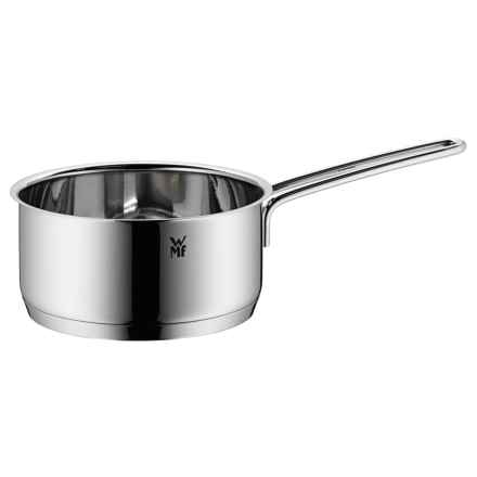 WMF ProfiSelect Saucepan - 1.5 qt. in Stainless Steel - Closeouts