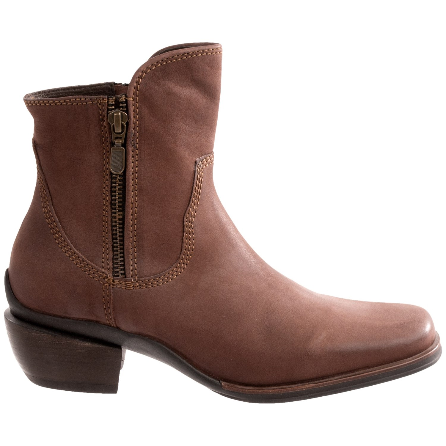 wolky alpine ankle boots for 7890g save 35