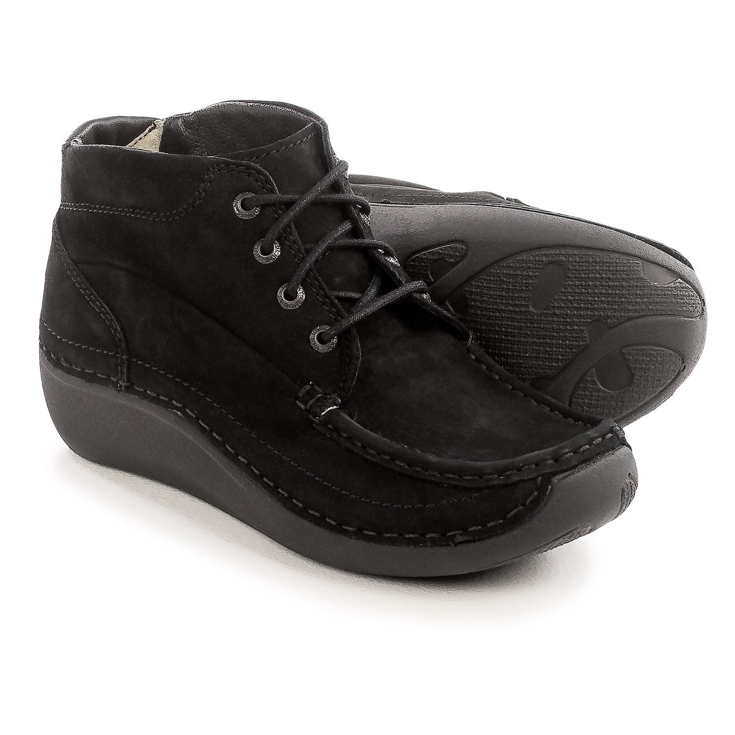 wolky ankle boots for save 33