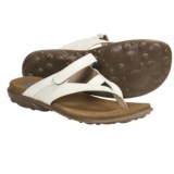 Wolky Heaven Sandals - Leather (For Women)