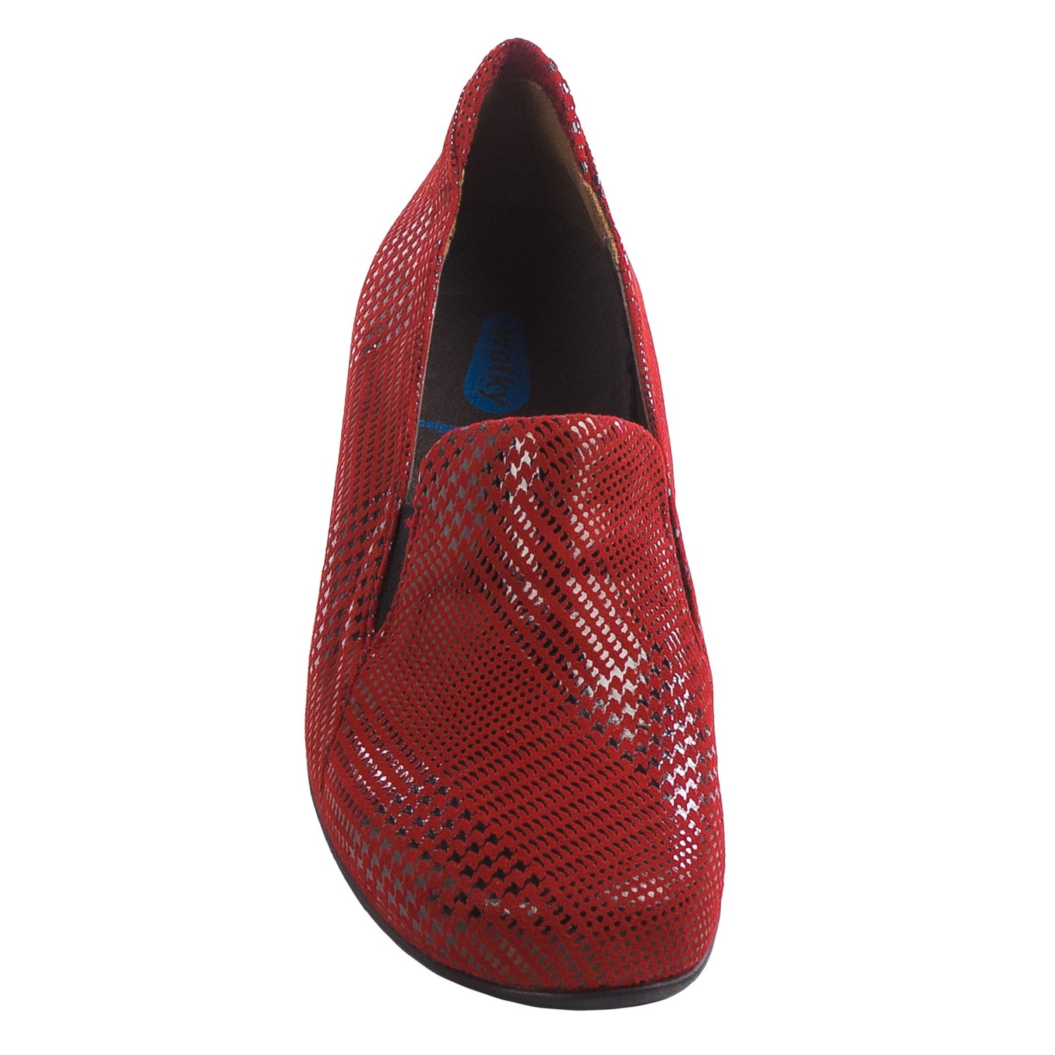 Wolky Shoes Australia