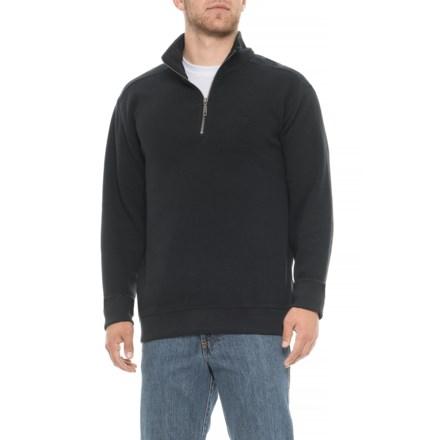 57007ba1372 Wolverine Men's Shirts & Tops: Average savings of 47% at Sierra